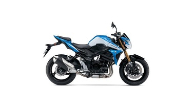 Where Suzuki Went Wrong With The 2015 Gsx S750 Revzilla