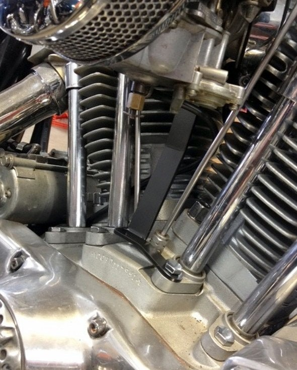 gasbox_carburetor_support_bracket_for_harley_sportster19571985?w=378&dpr=2.625&auto=compress%2Cformat how to diagnose and fix an intake leak revzilla