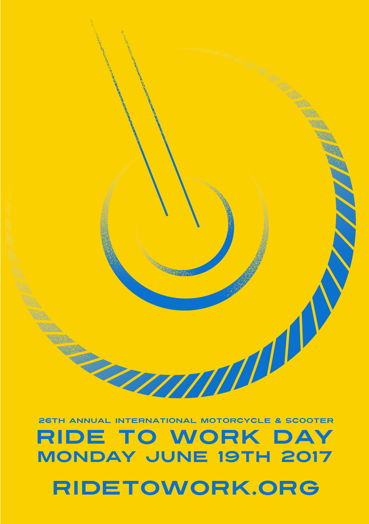 [Imagem: Ride-to-Work-2017.jpg]