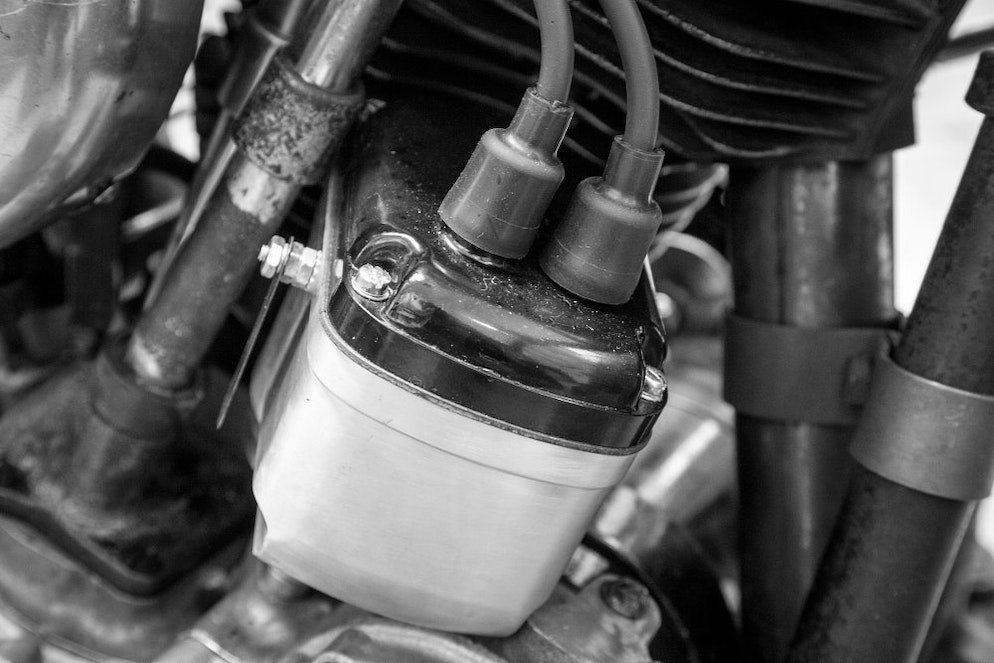 WTATWTA: What is wasted-spark ignition, and do I want it? - RevZilla