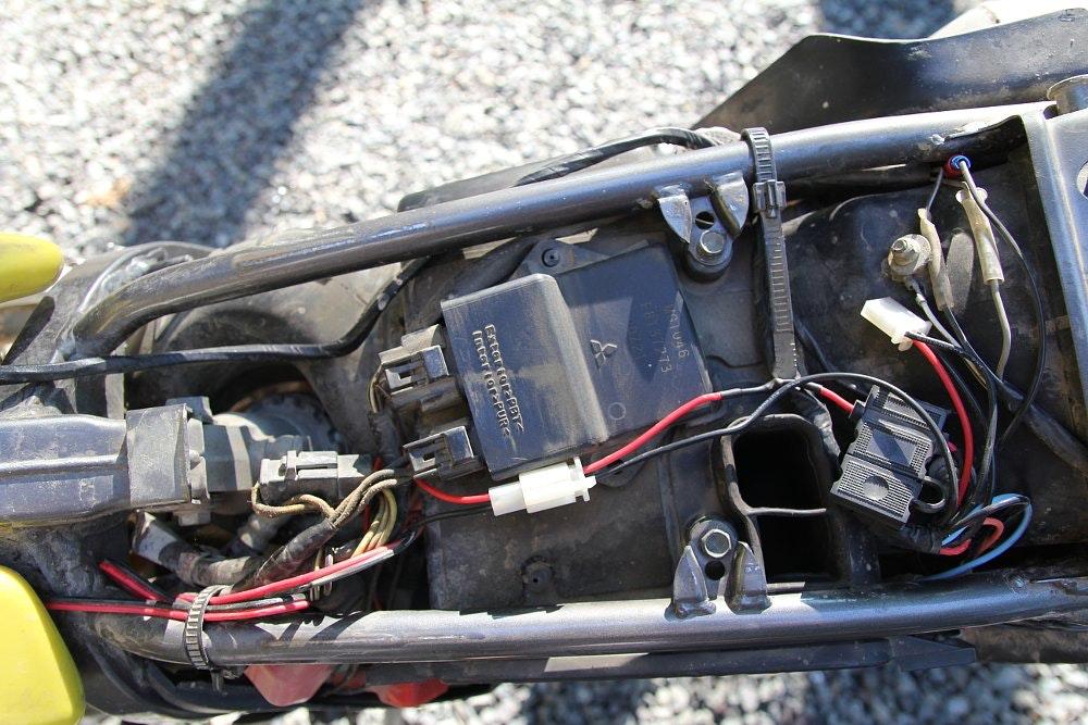 [EQHS_1162]  Yamaha Cdi Box Wiring 98 Fzr600r Entertainment System Wiring Diagram Free  Alpine Wiring Diagram - moon.xipkom.de | 1998 Yamaha Fzr600r Cdi Box Wiring |  | Wires