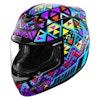 Airmada Helmets