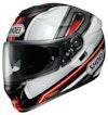 GT-Air Helmet