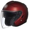 J-Cruise Helmet