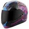EXO-R410 Helmets