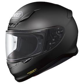 Shoei Helmets - Buy Your Shoei Motorcycle Helmet - RevZilla adc6514b7dbfa