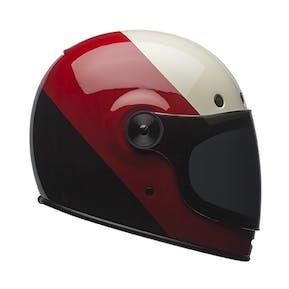 b7b6119946812 Bell Helmets - Motorcycle Helmets from Bell - RevZilla