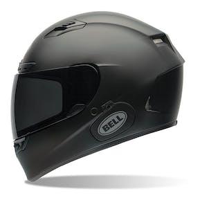 Bell Motorcycle Helmet >> Bell Helmets Motorcycle Helmets From Bell Revzilla