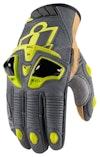 ICON Gloves