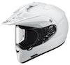 Hornet X2 Helmets