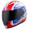 EXO-T1200 Helmets