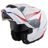 EXO-GT3000 Helmets
