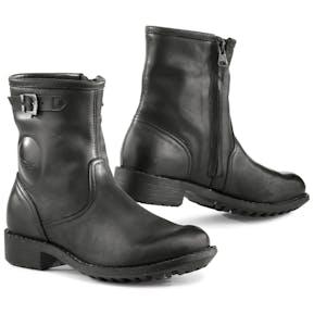 Shop TCX Motorcycle Boots   Shoes Online - RevZilla 32e3c2cf97