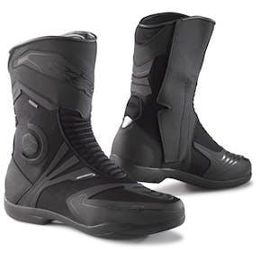 18a9e8352c4 Shop TCX Motorcycle Boots & Shoes Online - RevZilla