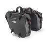 Givi Saddlebags