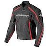 AGV Sport Jackets