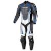 AGV Sport Race Suits