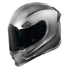Airframe Pro Helmets
