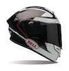 Bell Pro Star Helmets