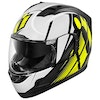 Alliance GT Helmets