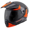 EXO-AT950 Helmets