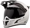 Klim Helmets