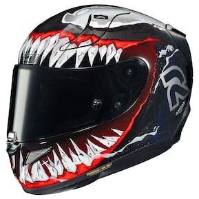 b2e5abe5 Shop HJC Helmets - Motorcycle Helmets from HJC - RevZilla