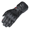 Gore-Tex Gloves