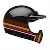 Bell Moto-3 Helmets