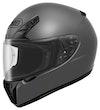 RF-SR Helmets