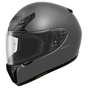 8723ebde Shoei Helmets - Buy Your Shoei Motorcycle Helmet - RevZilla