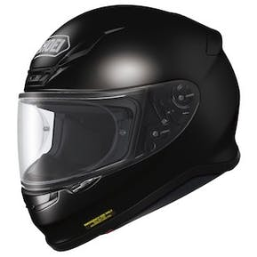 c12eaa1da7c Shop Motorcycle Riding Gear Online - RevZilla