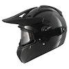 Explore-R Helmets