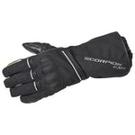 ADV/Touring Gloves