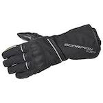ADV/Touring Gloves