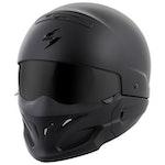 Cruiser/Vintage Helmets