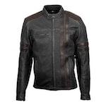 Cruiser/Vintage Jackets