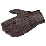 Cruiser/Vintage Gloves
