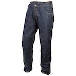 Cruiser/Vintage Pants