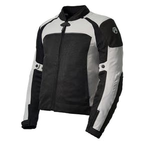 d3924b551c75 Motorcycle Jackets