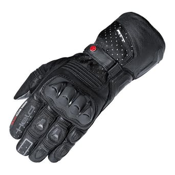 sports shoes 0cc2b 43160 Motorcycle Gloves - Top Rated and Reviewed Motorcycle Gloves - RevZilla
