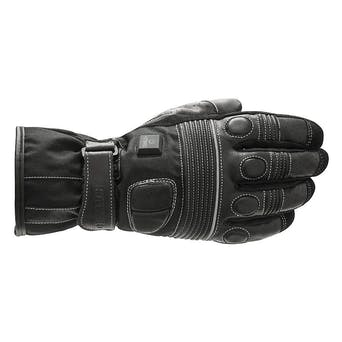 Heated Motorcycle Gear Clothing Revzilla