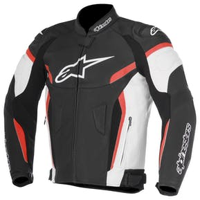 0bddfcbb70 Alpinestars Motorcycle Gear