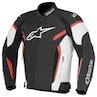 Alpine Motorcycle Gear >> Alpinestars Motorcycle Gear Apparel Accessories Revzilla