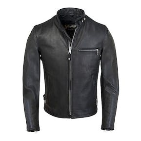 a9356dc179e Motorcycle Jackets | Men's, Women's & Youth Sized Riding Jackets ...