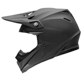 7cef70111 Dirt Bike Gear   Motocross MX Riding Gear & Apparel - RevZilla
