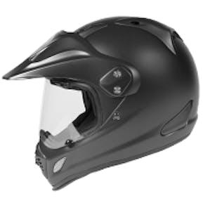 418e4e52 Motorcycle Helmets   Fast, Free Shipping! - RevZilla