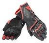Dainese Gloves