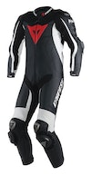 Dainese Race Suits
