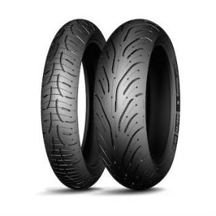 motorcycle tires for sale with expert opinions reviews revzilla